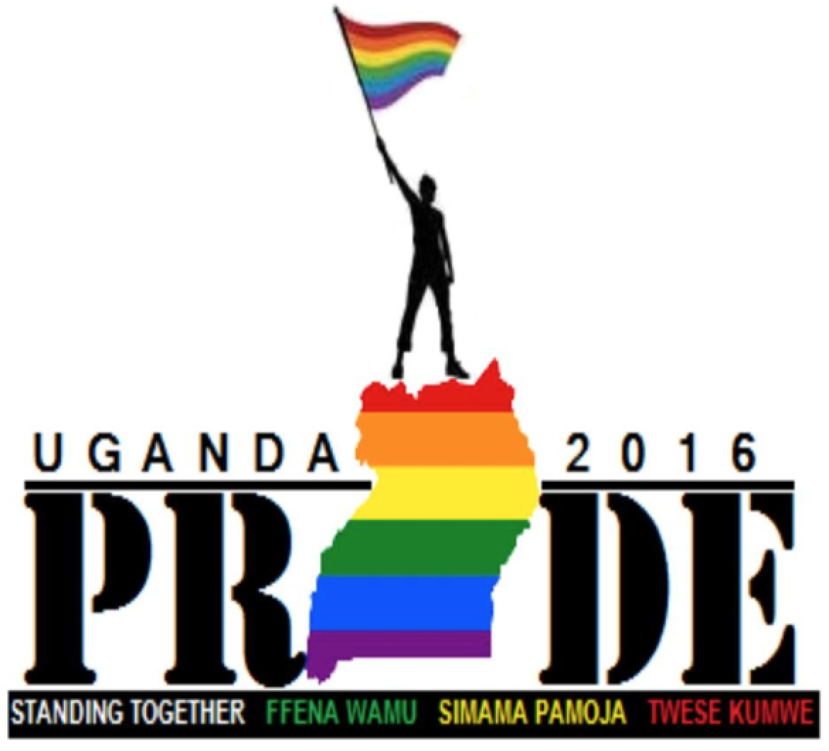 Gay and Lesbian Coalition of Kenya is the National SOGIE Umbrella body for representing Lesbian