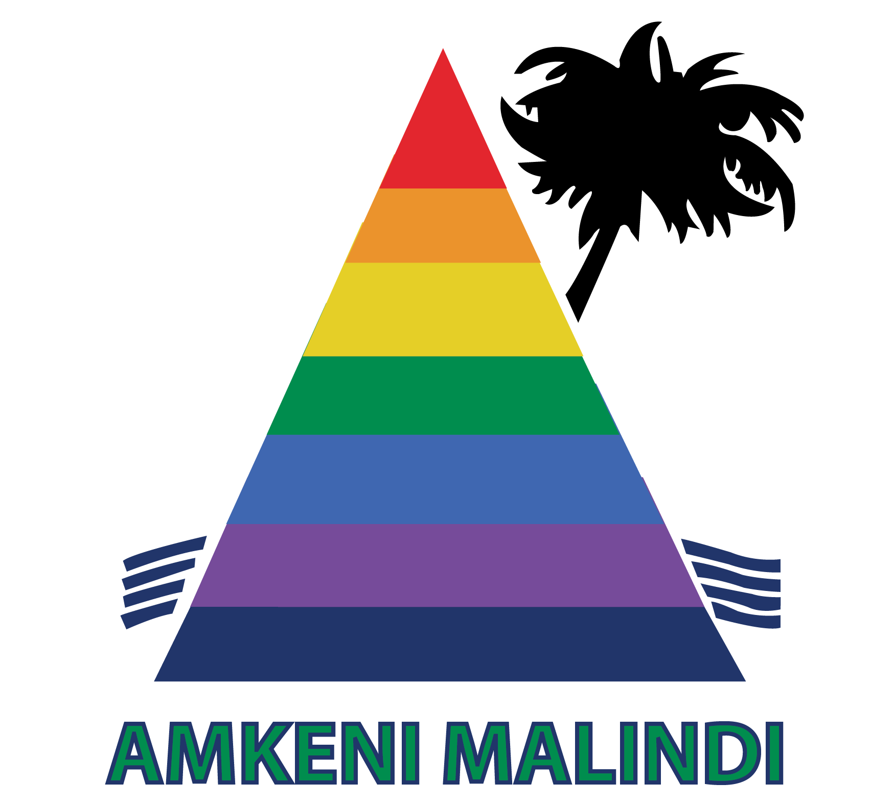 Amkeni Malindi Vacancy Ammouncement