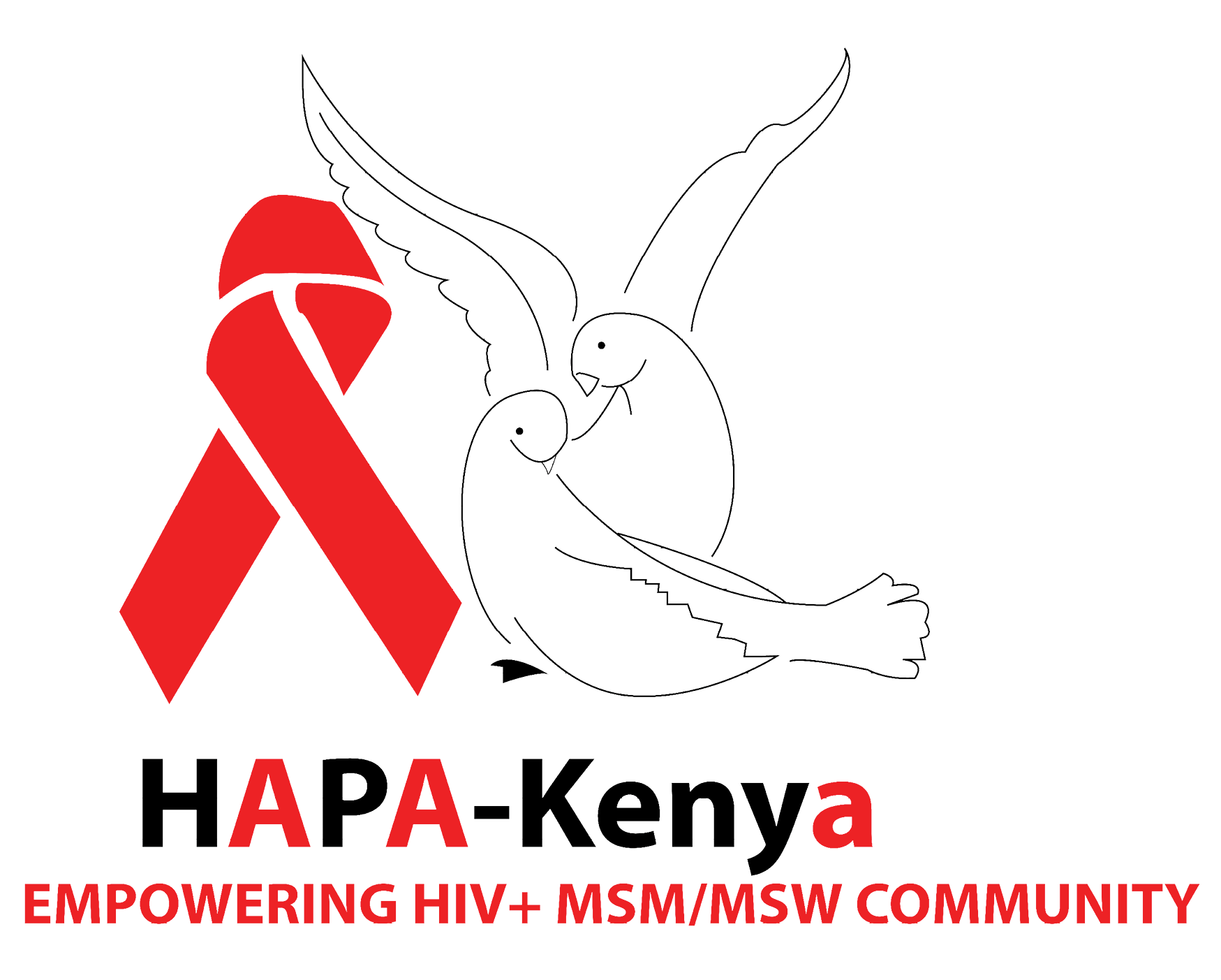 HAPA Kenya Vacancy Announcement