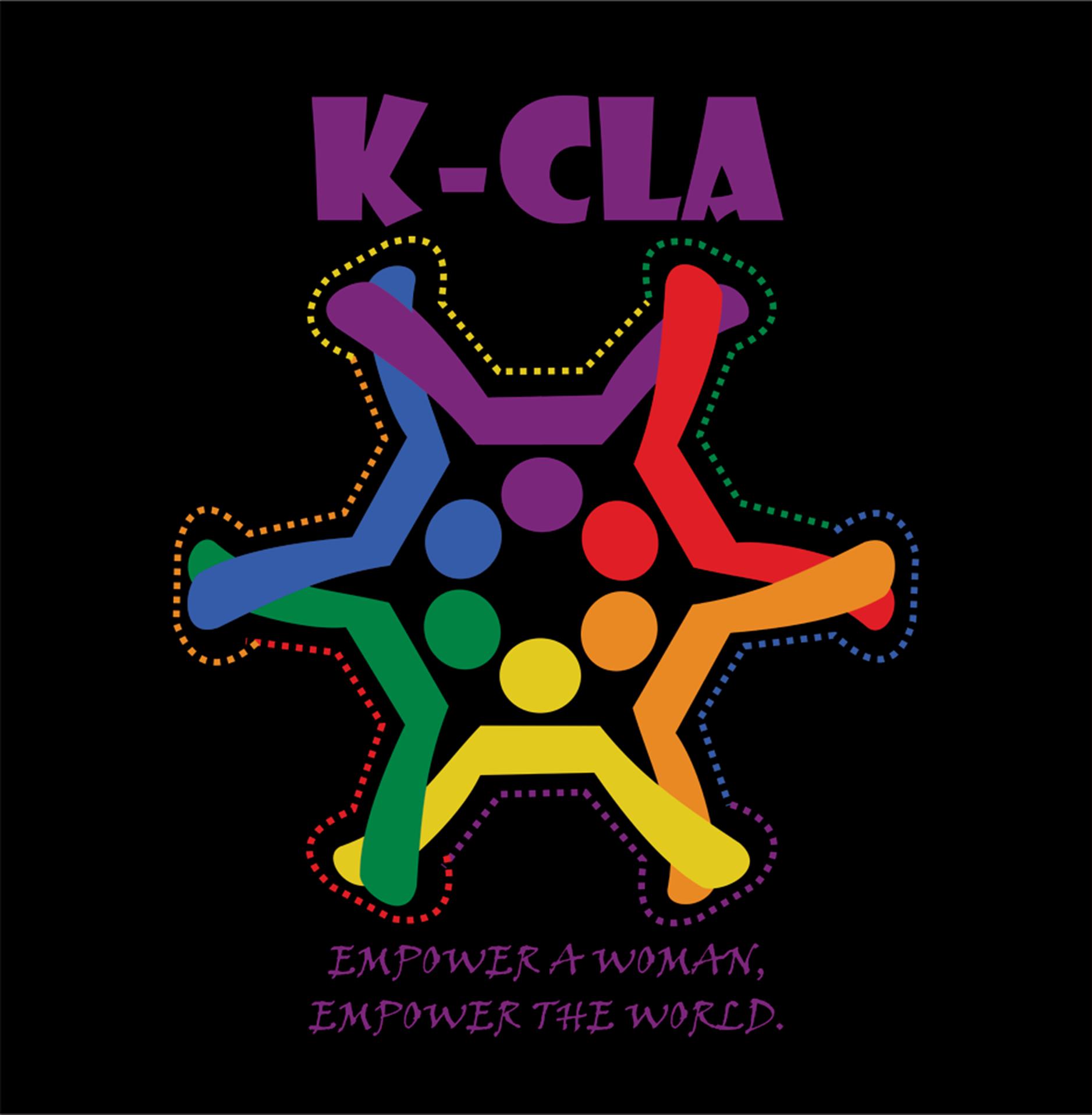 kcla-2