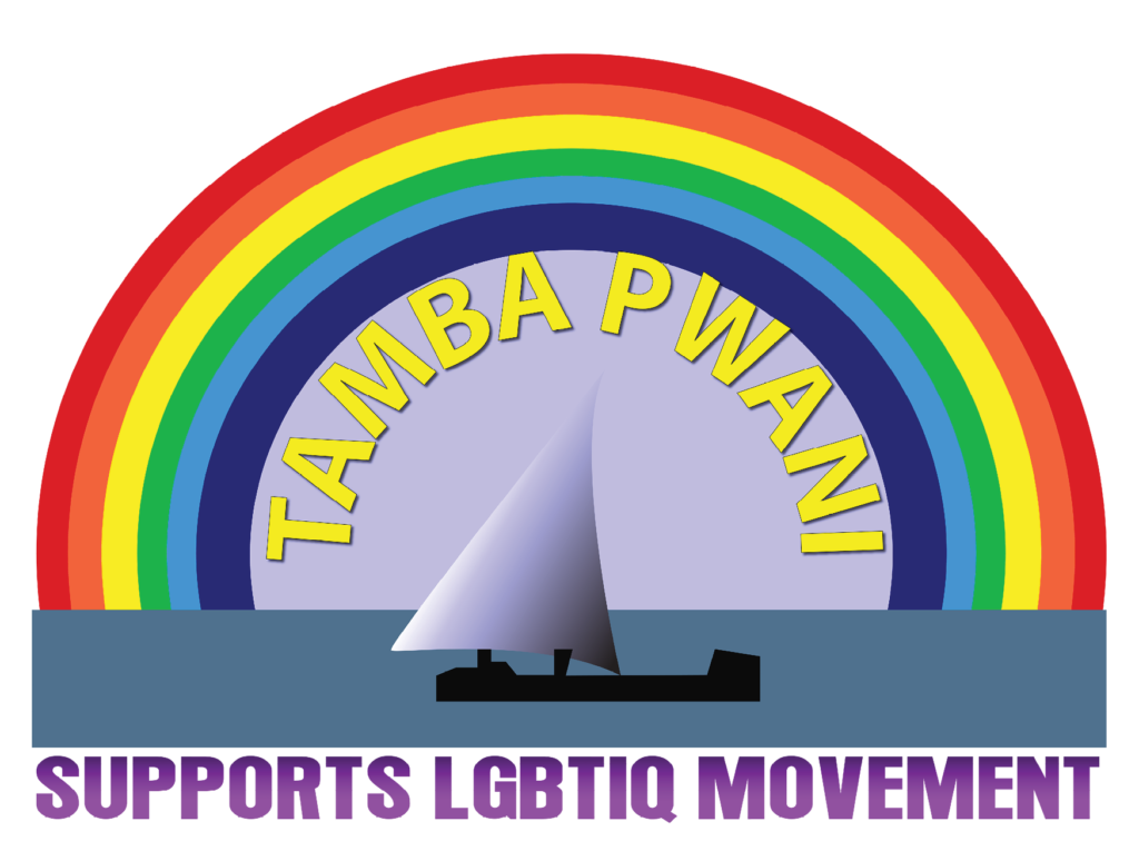 Tamba Pwani is hiring