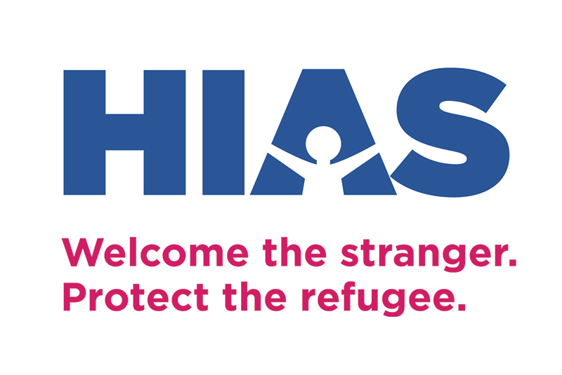 HIAS Kenya Vacancy Announcement