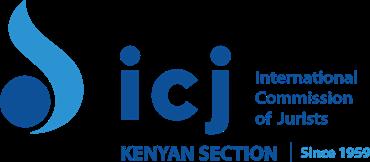 ICJ Kenya