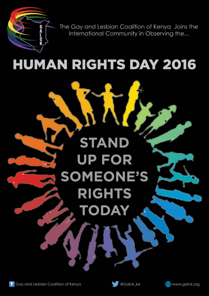 international gay lesbian human rights © 2018 outright action international formerly known as the international gay and lesbian human rights commission (iglhrc) website by kaptiv8 and spitfire.