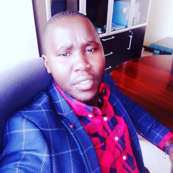 meshack-mbuyi