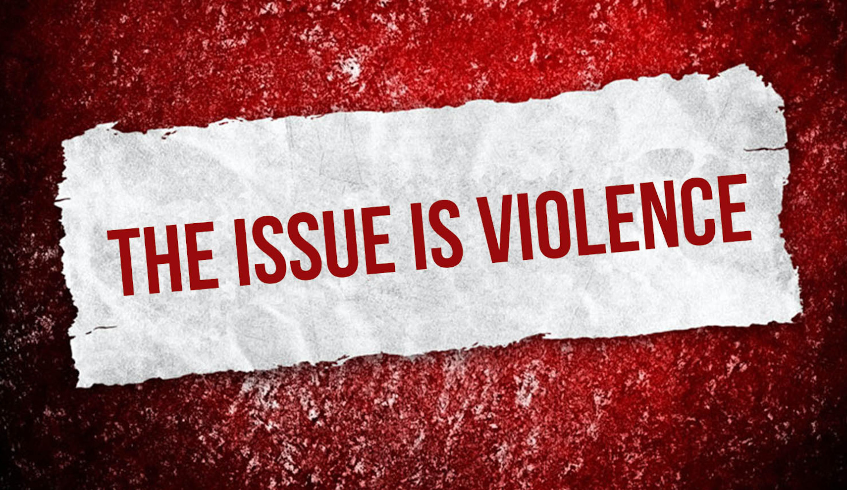 violence-issue-galck