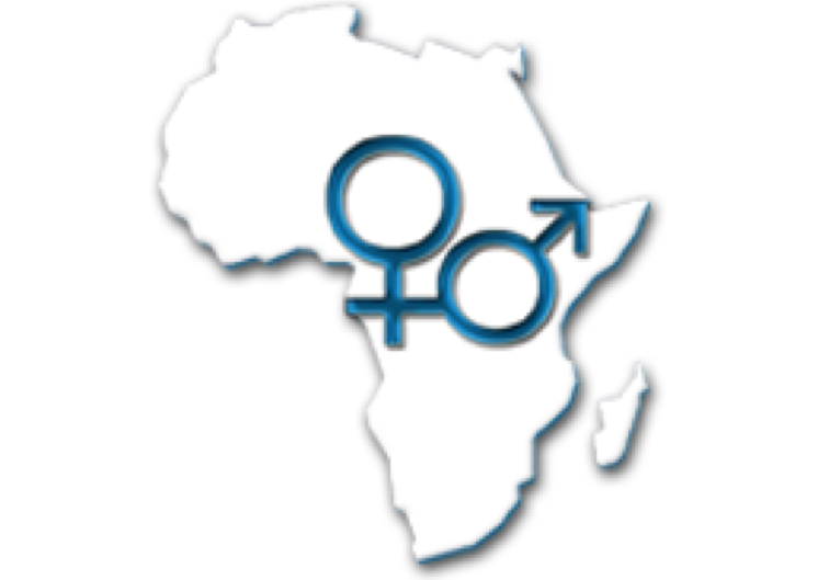 Call for Applications: 2018 Sexuality Leadership Development Fellowship