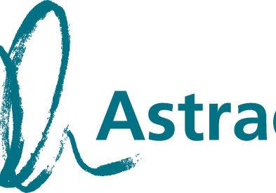 astraea-logo-short-name