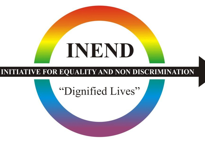 INEND-LOGO-final-copy-2