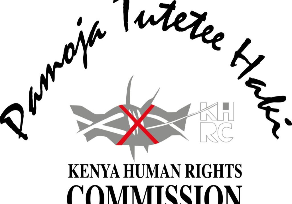 KHRC Calls for Short Term Election Observers