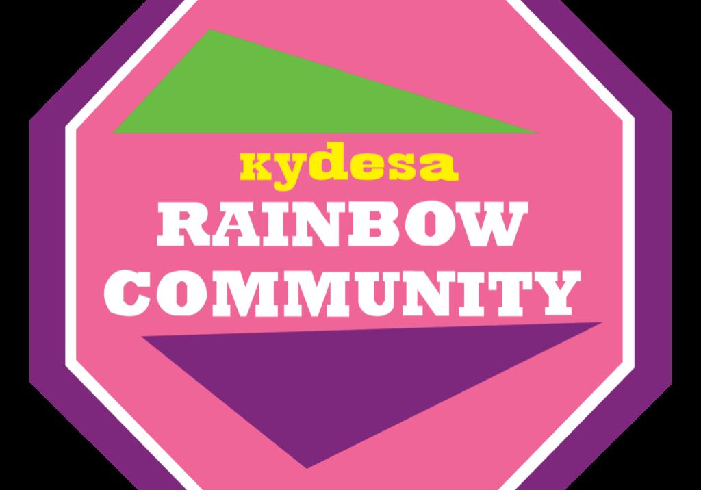 KYDESA Vacancy Announcement