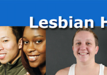 Lesbian Health Fund