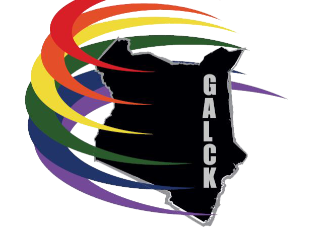 GALCK Main