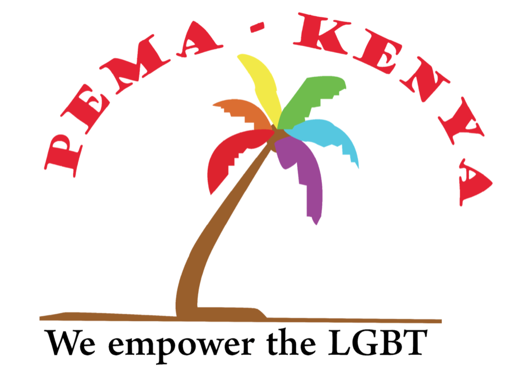 PEMA Kenya Vacancy Announcement