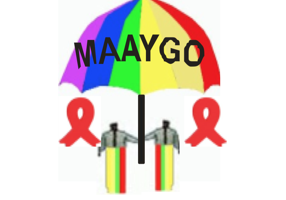 MAAYGO Vacancy Announcement