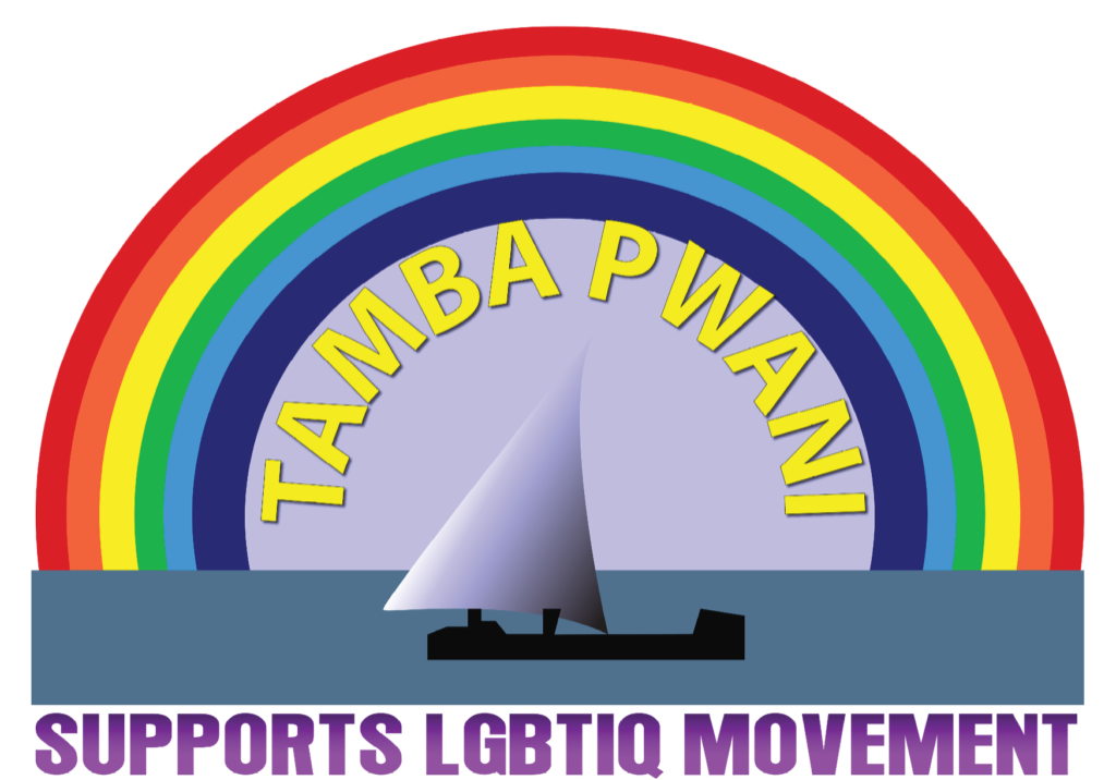 Tamba Pwani Vacancy Announcement