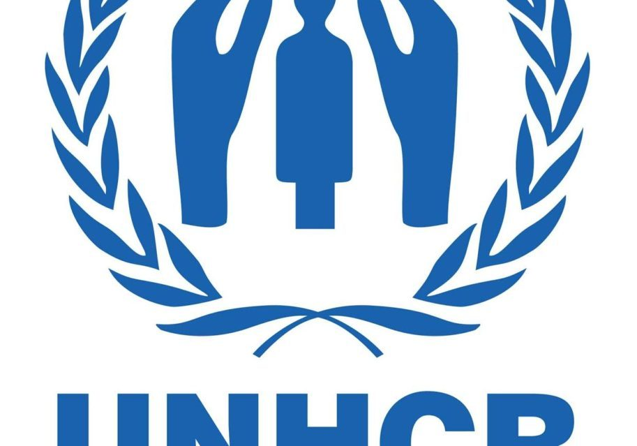 UNHCR Vacancy Announcement