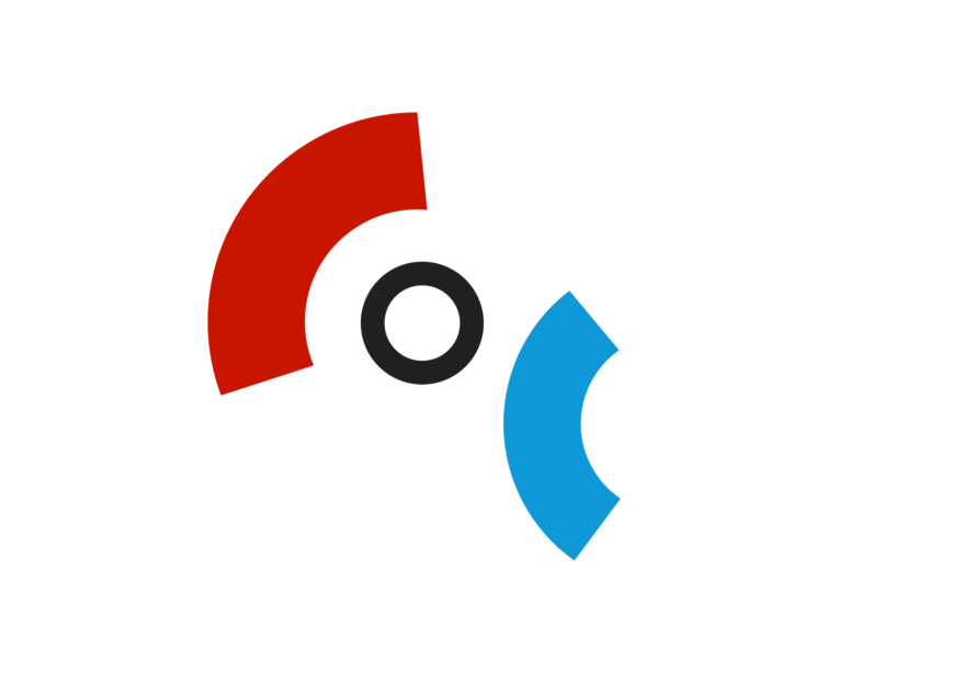 coc-logo-nederland