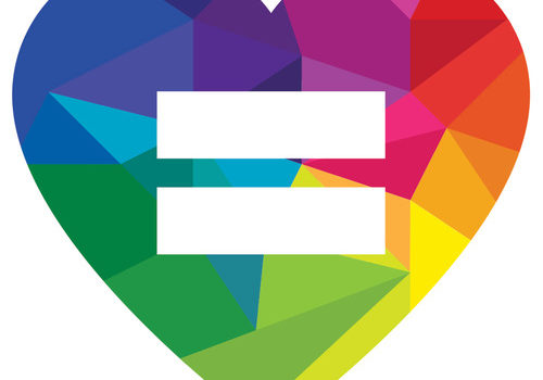 equalityheart